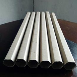 康丰纸业 可定制带包装 六角纸管缩略图