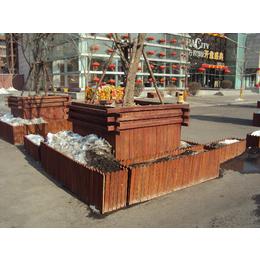 厂家销售街道娱乐世界平台注册官网组合花盆