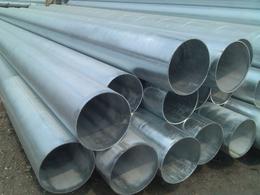 镀锌无缝钢管 20镀锌无缝钢管 天津利达管道科技有限公司