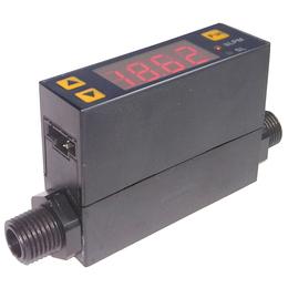 MF4000微型气体质量流量计缩略图