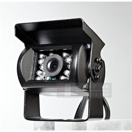 倒车专用车载双摄像头 车载摄像头哪个品牌好MV-628B