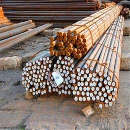 優質20mn2碳素結構鋼 20mn2圓鋼碳結鋼
