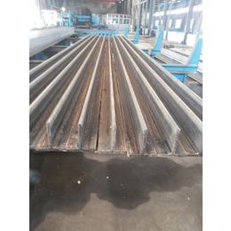 Q235B焊接T型钢厂家Q235B高频焊接T型钢厂家价格