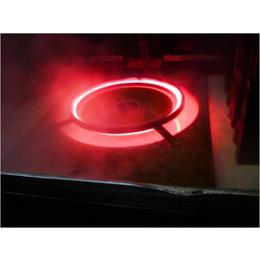 郴州立式淬火流水线,优造节能科技,五金工具热处设备