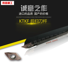 供应允利刀具BTAHR型走心机后扫数控刀杆