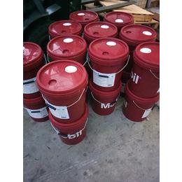 美孚SHC626齿轮油|齿轮油|浩楠润滑油(查看)