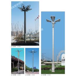 供应阳泉LED太阳能路灯厂家+ 楷举照明 +高杆灯维修厂家