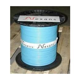优价NEXANSN电缆