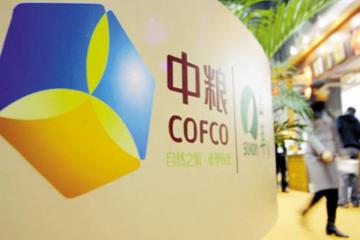 王庆荣总经理:十年参会,十年丰收,展会高信誉源于高效益