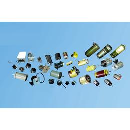 三明微电机,山博电机,异步微电机