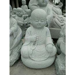 坐佛像-芜湖陈氏石雕佛像报价-佛像