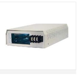供应 瑞斯康达收发器单槽直流机箱 RC001-1DC