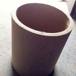 康丰纸业  可定制  加厚纸管缩略图