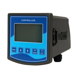 WXZJ-1080F工业在线氟离子检测仪厂家直销