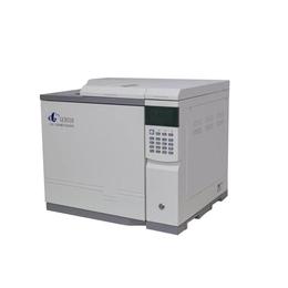 实验室通GC9310用气相色谱仪