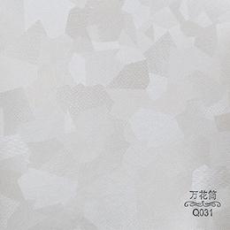 厂家热销万花筒墙纸Q031系列 缩略图