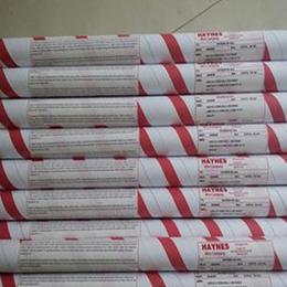 供应原装进口美国哈氏合金ULTIMET镍合金 焊丝
