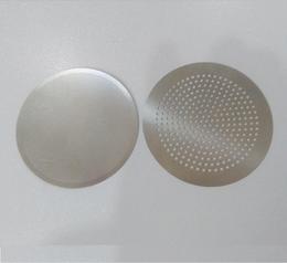 三茂定做不锈钢高精密冲孔蚀刻网片 水过滤蚀刻网片