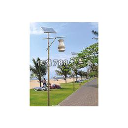 太阳能路灯厂-太阳能路灯-辉腾路灯照亮你的美