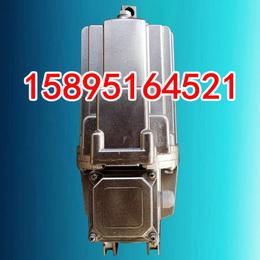 隔爆型铝罐电力液压推动器制动器