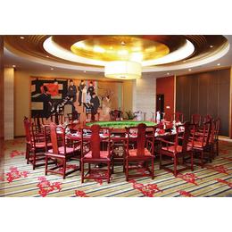 泰驰家具(在线咨询)-武汉酒店家具-酒店家具定制