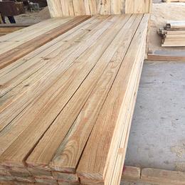 辐射松建筑口料批发-辐射松建筑口料-福日木材(查看)
