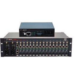 供应 烽火 OL200FB 光纤收发器