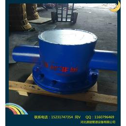 滤网,电厂专用过滤器,给水泵进口滤网