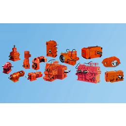 山博电机(图)-齿轮减速电机-攀枝花减速电机