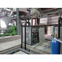 供应南京反应釜加热机 6KW模具温度控制机