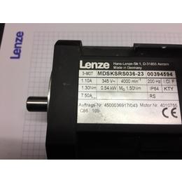 Lenze MDSKSRS036-23伺服电机深圳库存