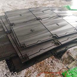 酒泉供应 机房专用防静电PE板 高分子塑料板 耐磨防尘可定制