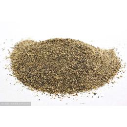 黑胡椒粉 调味香辛料 琦轩食品