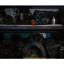 液压泵维修、华义液压经验丰富、变量液压泵维修