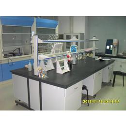 大量出售全鋼木實驗臺,廠家生產菏澤實驗邊臺,全鋼實驗室操作平臺