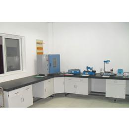 菏澤天儀廠家生產全鋼木實驗臺,菏澤實驗邊臺,實驗室操作平臺