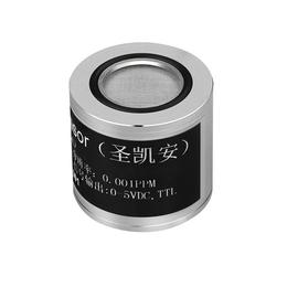 进口硅烷SIH4气体浓度数值检测传感变送仪器装置