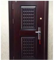 通风门是防盗门吗?通风门怎么安装好?
