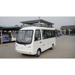 县城电动公交车 贵阳东怡(优质商家)