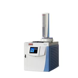 广东气相色谱仪有服务保障、劢博仪器有限公司、广东气相色谱仪