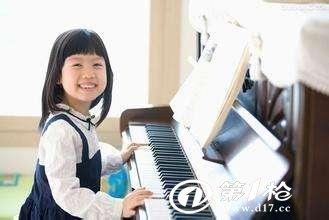 组钢琴缺点