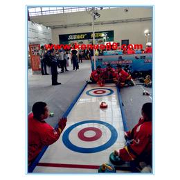 学校商场体育馆溜冰板体育娱乐场所溜冰道