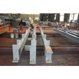 钢构工程,金宏钢构工程专业设计,大型钢构工程