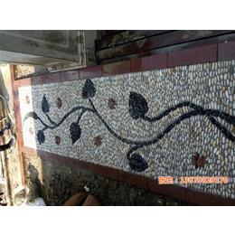 鹅卵石图形,申达陶瓷厂,鹅卵石