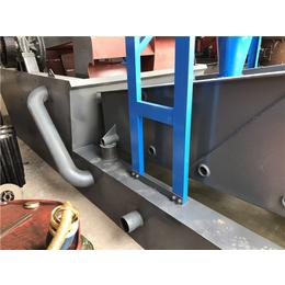 制砂设备制造商家(图)-定制车载移动式制砂机-水城县制砂机