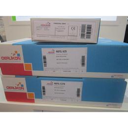 原装 瑞士奥林康焊丝FLUXOFIL 50耐磨药芯焊丝