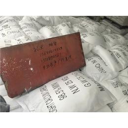 东莞 虎门 厚街轻质碳酸钙现货供应商