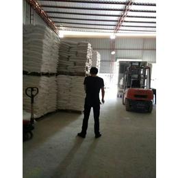 现货直销 东莞沙田轻质碳酸钙