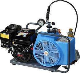 IMPA330467消防空气呼吸器充气泵