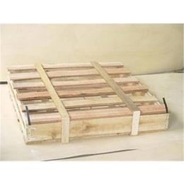 原木卡板、卓林木制品、原木卡板生产厂家